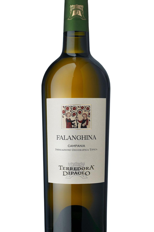 falanghina-campania-