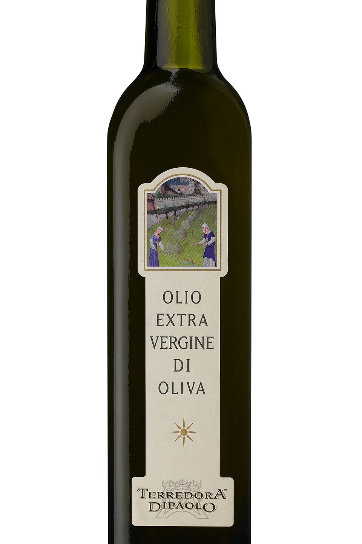 olio-etravergine-di-oliva