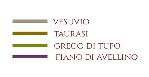 tipologie-vini