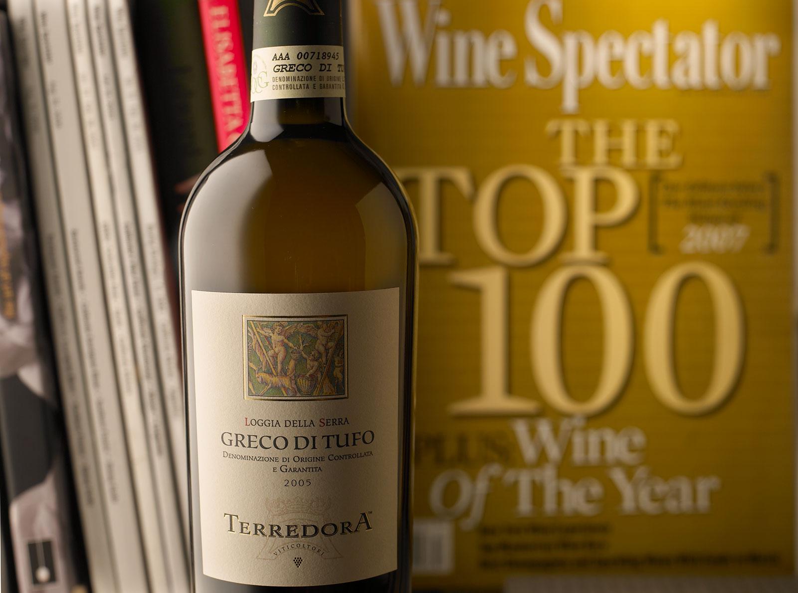 _wine_spectator