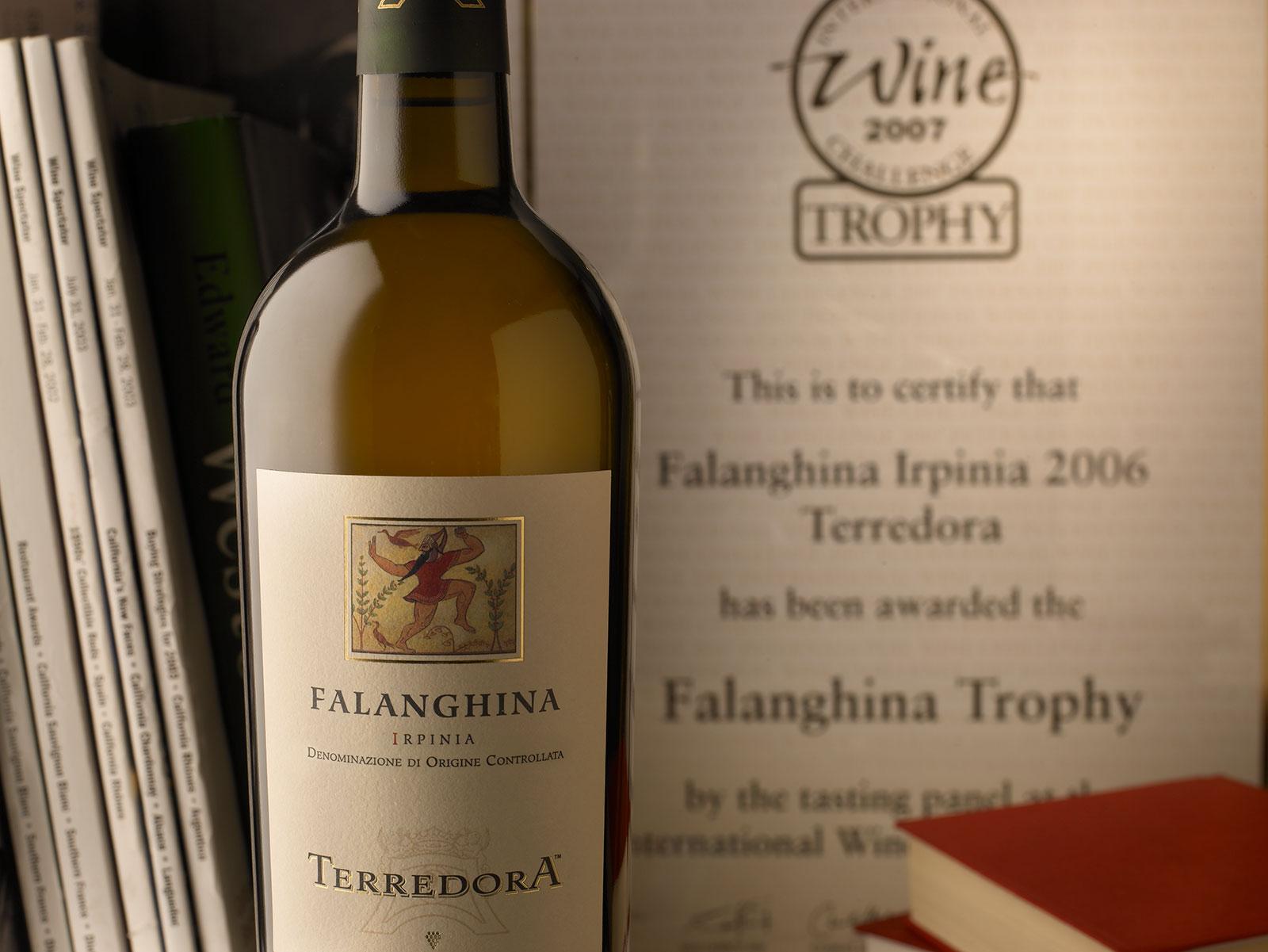 _wine_chealenge