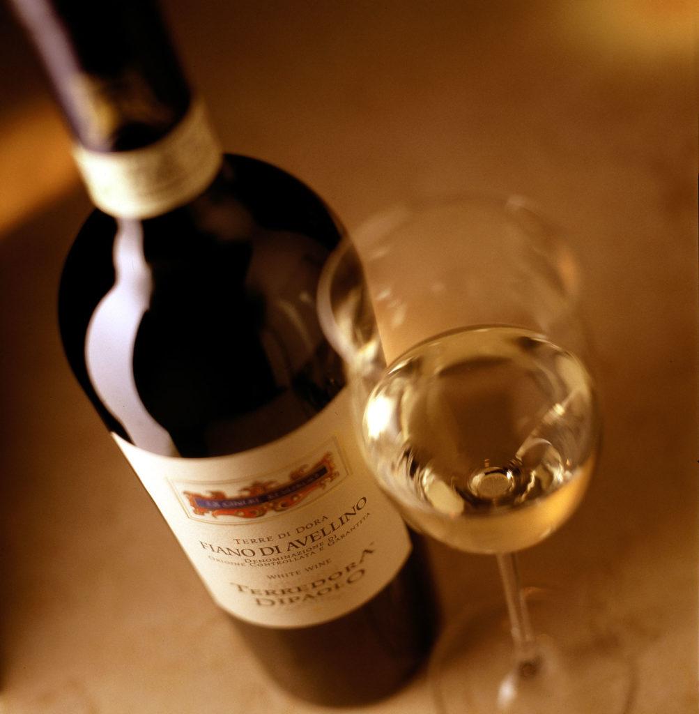 _wine_e_spirit